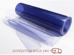 Panneau PVC souple grande largeur