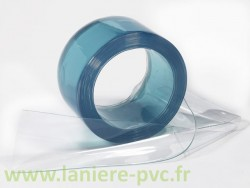 LANIERES PVC SPECIALES GRAND FROID 10m, 25m, 50m