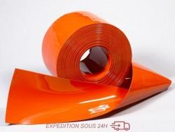 Rouleaux laniere PVC SPECIAL LANIERE PVC OPAQUE 10m, 25m, 50m