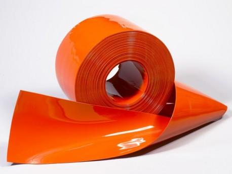 LANIERE PVC OPAQUE 10m, 25m, 50m