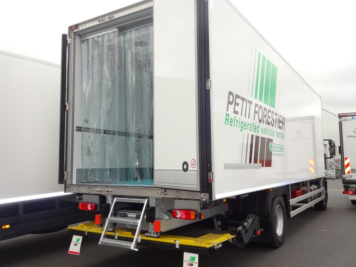 rideau-laniere-pvc-camion-frigorifique