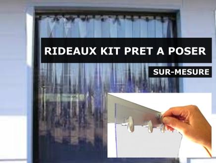 kit-pvc-souple-sur-mesure