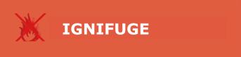 kit-rideau-pvc-ignifuge