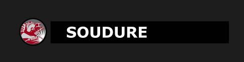 rideau-lanieres-pvc-soudure-anti-uv