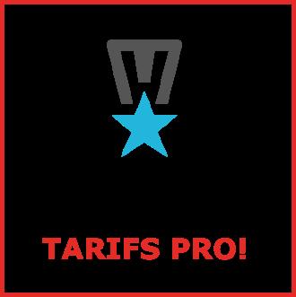 pvc-souple-tarif-pro