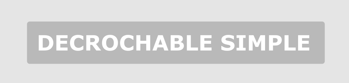 rideau-lamelles-plastique-decrochable-INOX