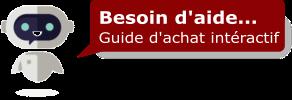 rideau-lanieres-pvc-guide-achat