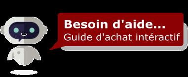 rideau-lanieres-pvc-souple-guide-achat