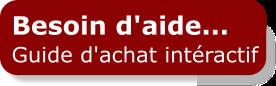 rideau-lanieres-pvc-guide d'achat