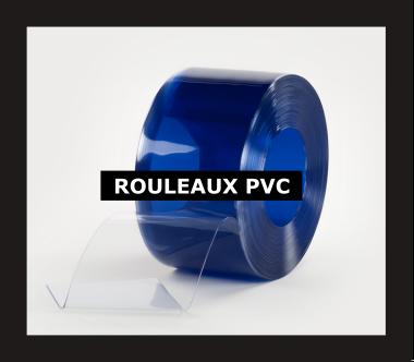 rouleau-lanieres-pvc-souple